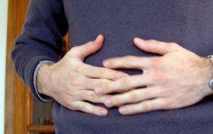 Tràng Phục Linh – Hỗ trợ điều trị bệnh viêm đại tràng