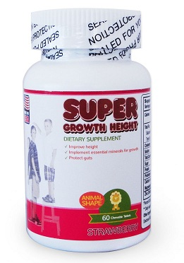 Super-Growth-Height-(2)