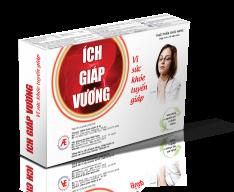 Liên hệ nhà thuốc Việt để biết giá Ích thận vương