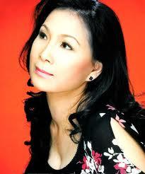 NSUT Kim Xuân