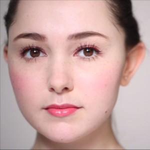 make-up-valentine-1