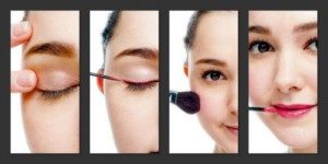 make-up-valentine-2