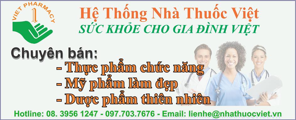 nha-thuoc-viet-1