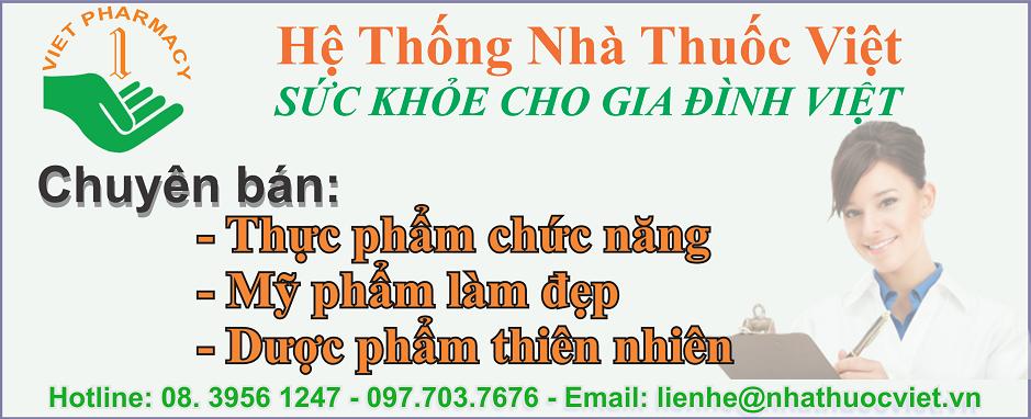 nha-thuoc-viet-2