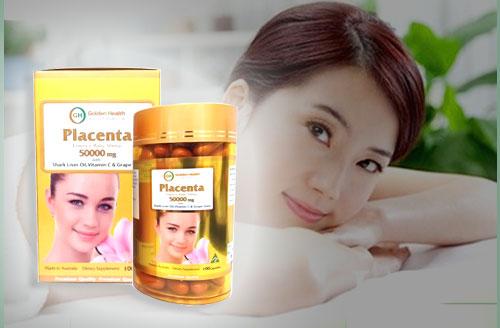 nhau-thai-cuu-golden-health-50000mg-hop-100-vien-2