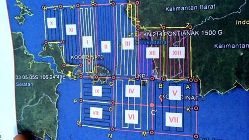 qz8501-search-areas-dec-9601-1-7271-9536-1419911079
