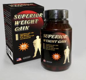 superior-weight-gain