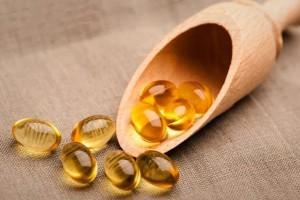 tac-dung-cua-vitamin-e-1