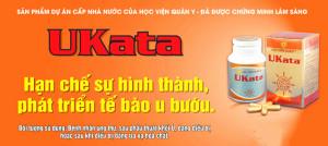 thuoc-ukata-1