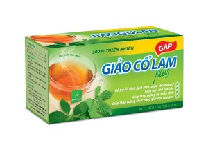 tra-giao-co-lam-plus