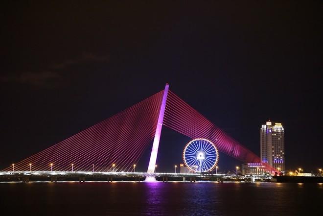 Đà Nẵng xếp thứ 6 trong các thành phố tiến bộ nhất thế giới 2015