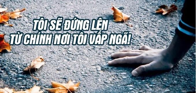 Anh-bia-facebook-Loi-hay-Y-dep-ve-Cuoc-song-181
