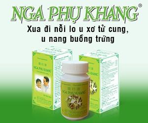 Nga_phu_khang-300x250-300x2501-300x250