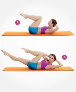 Nhung-bai-tap-yoga-tang-can-cho-ban-gai2-(1)