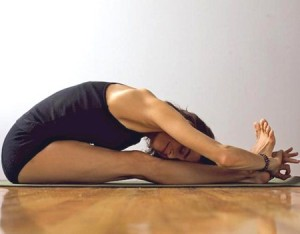 Nhung-bai-tap-yoga-tang-can-cho-ban-gai3