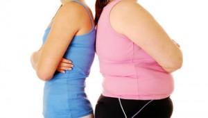 ObesityStigma-main-0817-1140-1417671253