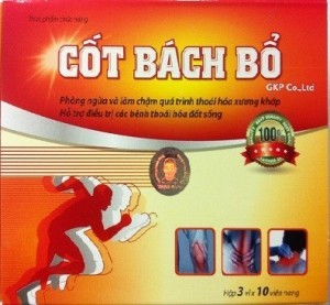 cot_bach_bo_kinhdoanhnetvn-300x277