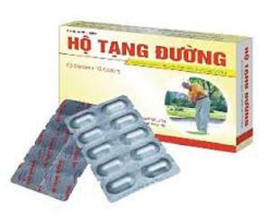 ho-tang-duong-300x240