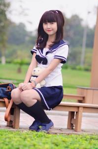 hot-girl-chia-se-bi-quyet-lam-dep-3