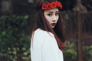 hot-girl-chia-se-bi-quyet-lam-dep