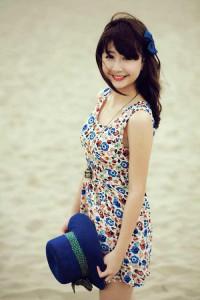 hot-girl-chia-se-bi-quyet-lam-dep-4