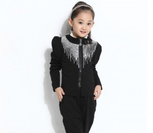 kid-height-7639-1420842493