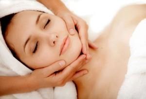 massage-da-mat