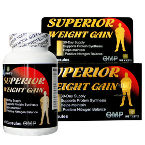 superior-weight-gain