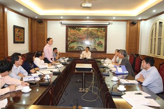Tuần lễ khai mạc Năm Du lịch Quốc gia 2015 tại Thanh Hóa