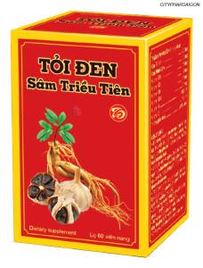 toi-den-sam-trieu-tien