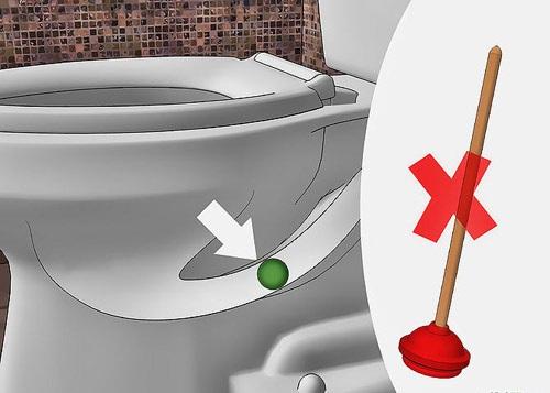 1427599162-670px-unclog-a-toilet-step-8-version-2
