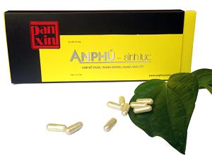 AnPhu-Sinhluc-600