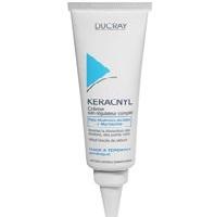 Ducray Keracnyl Cream Complete Regulating Care 30ml