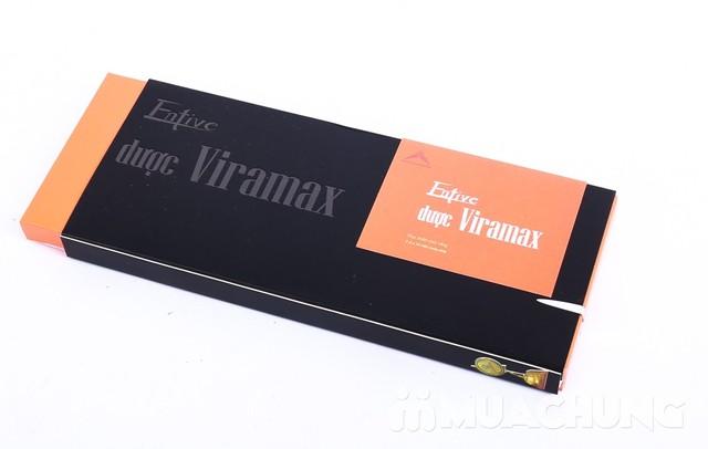 Dược Viramax và địa chỉ mua hàng dược Viramax uy tín