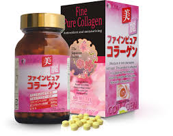 Fine Pure Collagen