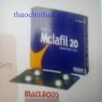 Mclafil-20