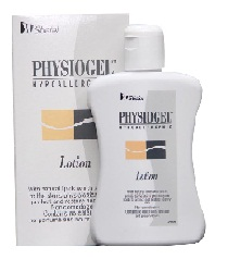 Physiogel_lotion_pack_low