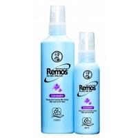 Remos IR-228x228