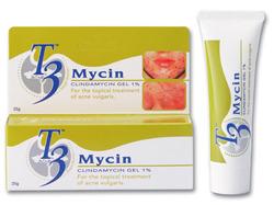 T3-MYCIN
