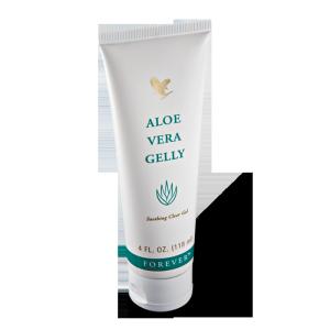 aloe-vera-gelly