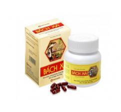 bach-xa