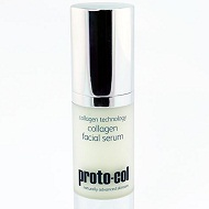 collagen-facial-serum_1