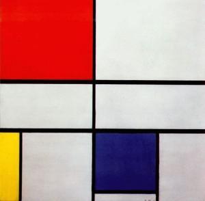 composition-c
