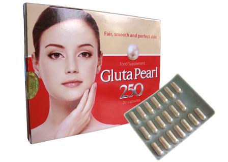 gluta-pearl-dong-goi