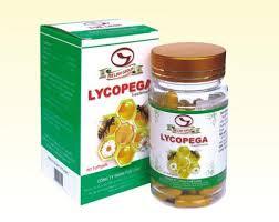 lycopega