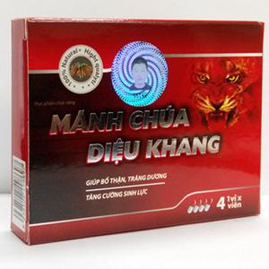 manh-chua-dieu-khang