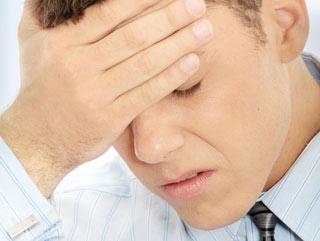 Nguyên nhân và điều trị bệnh nhức đầu