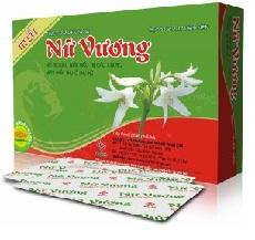 nu-vuong-new-300x293