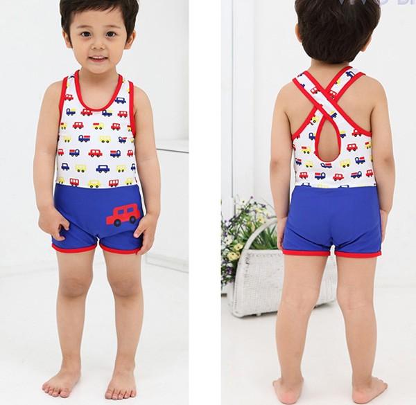 Quần áo trẻ em cao cấp năm 2015