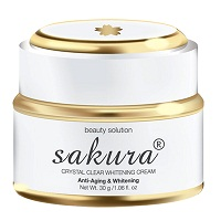 sakura-crystal-clear-whitening-cream21